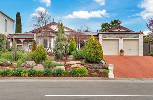 Picture of 7 Olympiad Court, Golden Grove SA 5125