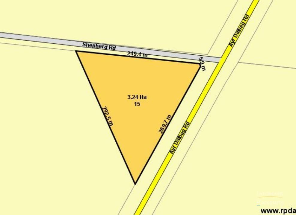15 Shepherd Road, Ayr QLD 4807, Image 1
