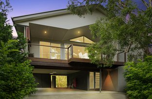 12 Beach Avenue, South Golden Beach NSW 2483