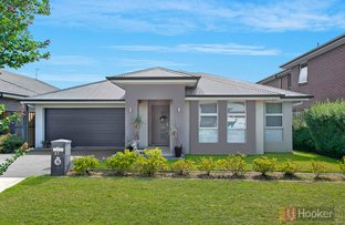 Picture of 37 Petal Parkway, The Ponds NSW 2769