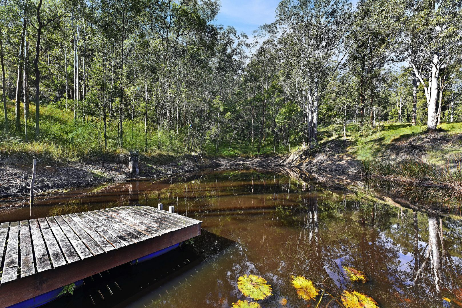 5551 George Downes Drive, Bucketty NSW 2250, Image 2