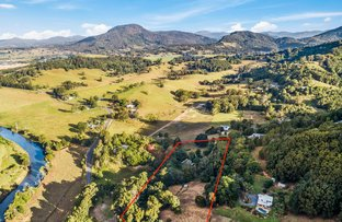 Picture of 22 GLENCOE ROAD, North Arm NSW 2484