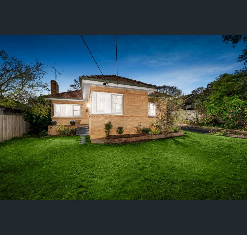 18 Purches Street, Mitcham VIC 3132, Image 0