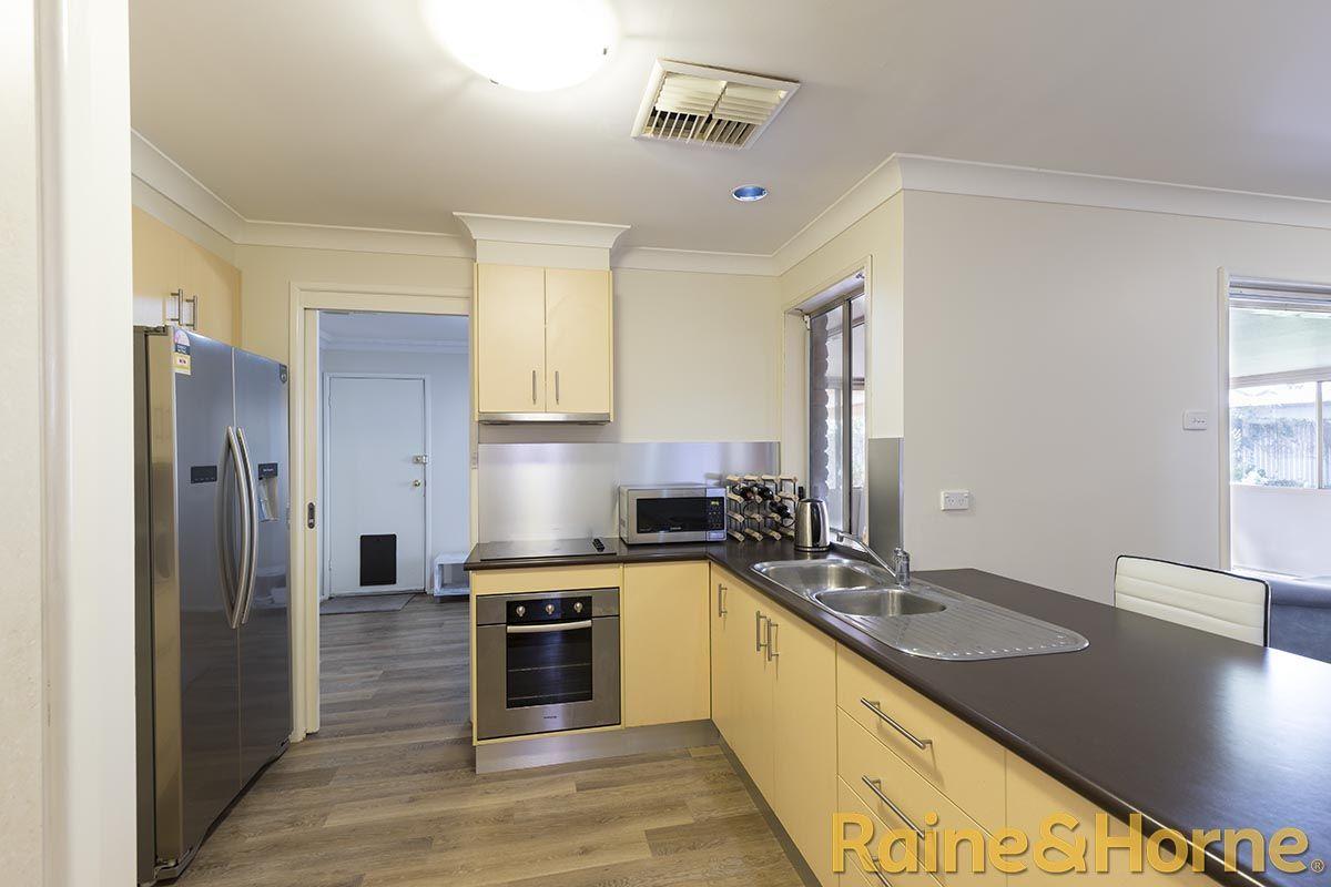 233 Myall Street, Dubbo NSW 2830, Image 1