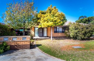 Picture of Unit 2/6 Eileen Street, Mildura VIC 3500