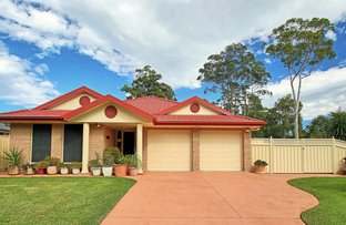 Picture of 55 Anson Street, Sanctuary Point NSW 2540
