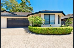 Picture of Unit 2/5 Willandra Ave, Port Macquarie NSW 2444