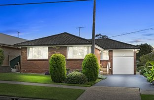 Picture of 37 Brighton Street, Greystanes NSW 2145