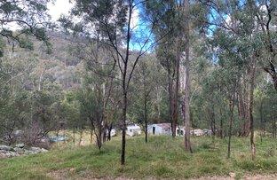 Picture of 1020 Upper Botobolar Road, Mudgee NSW 2850