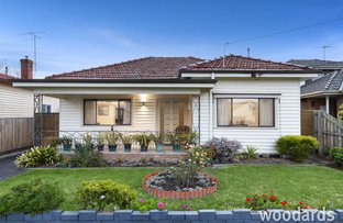 Picture of 19 Watson Street, Preston VIC 3072