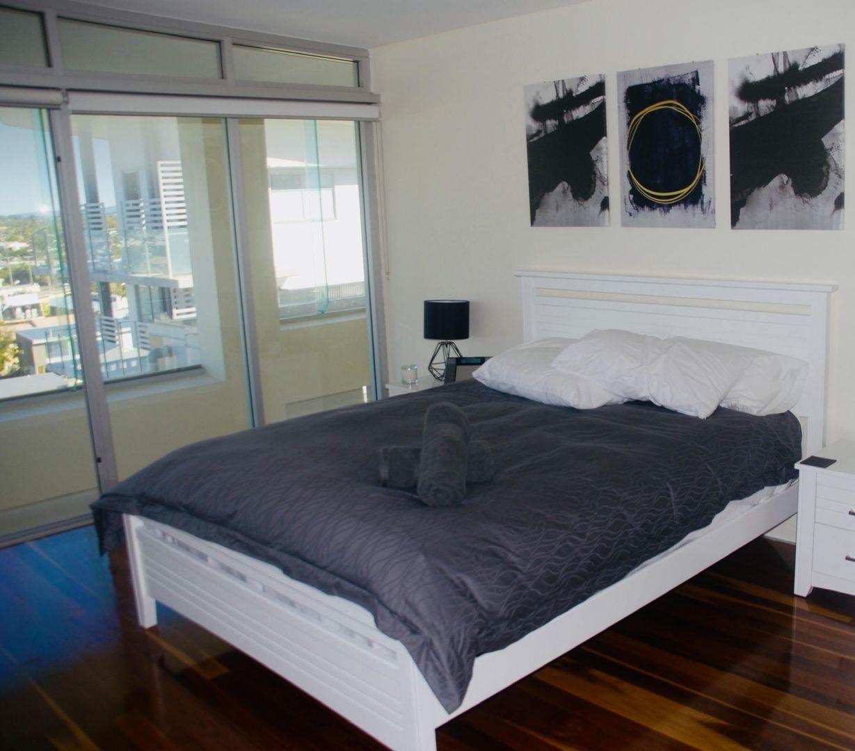 Scarborough QLD 4020, Image 2