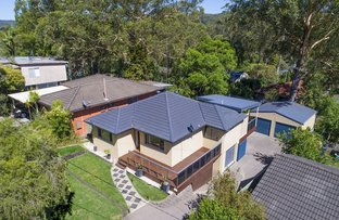 Picture of 37 Barree Avenue, Narara NSW 2250