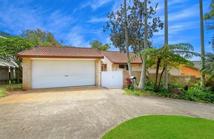 Picture of 194 Pacific Drive, Port Macquarie NSW 2444