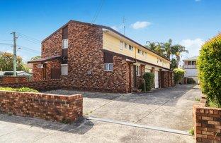 Picture of 1/84 Railway Street, Woy Woy NSW 2256