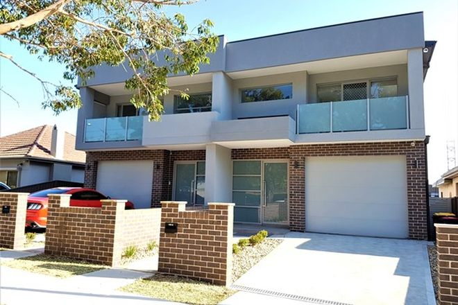 Picture of 100 South Terrace, BANKSTOWN NSW 2200