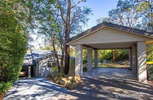 73 Bee Farm Road, Springwood NSW 2777