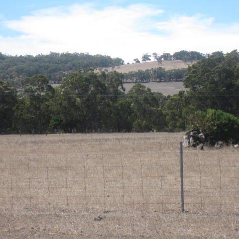 04734 Porongurup Road, Mount Barker WA 6324, Image 2