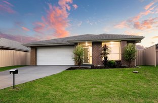 Picture of 16 Honeymyrtle St., Thornton NSW 2322