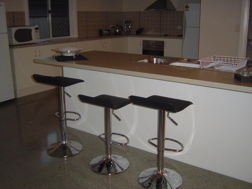 101 Clements Drive, Moranbah QLD 4744, Image 2