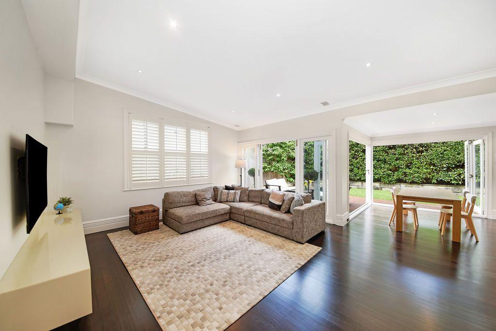 111 Avenue Road, Mosman NSW 2088, Image 1