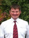 Brenton Leggett, Sales representative