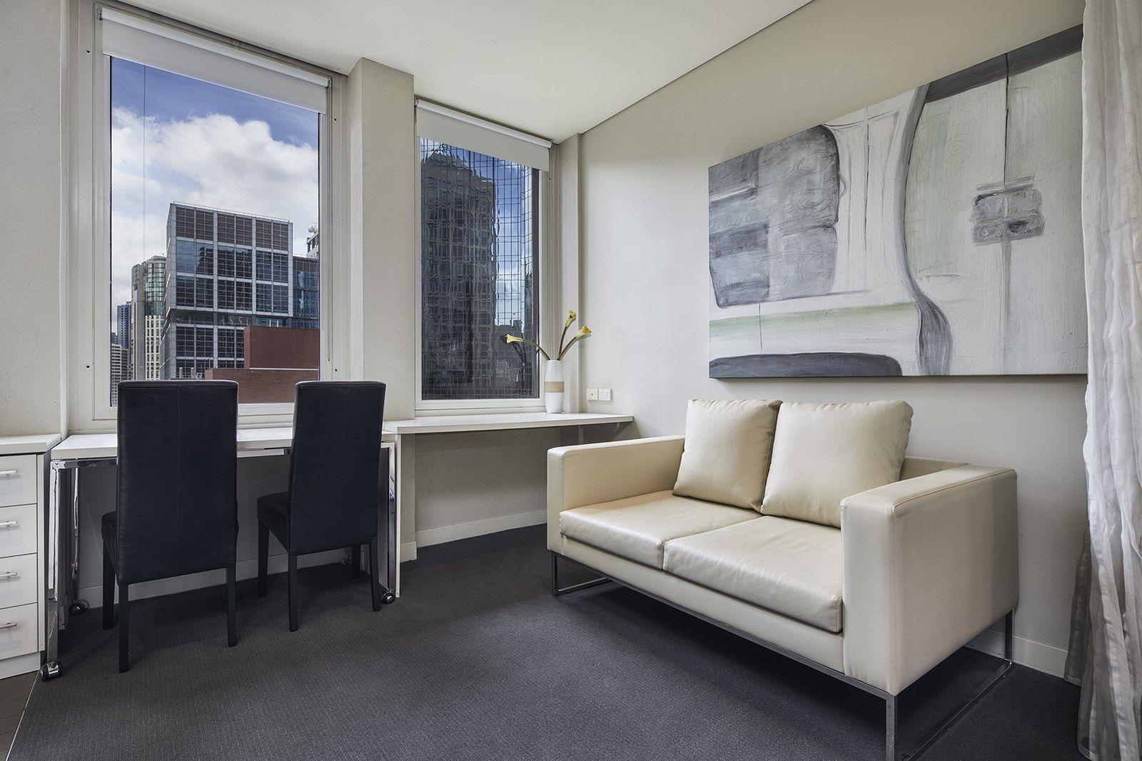 907/480 Collins Street, Melbourne VIC 3000, Image 1