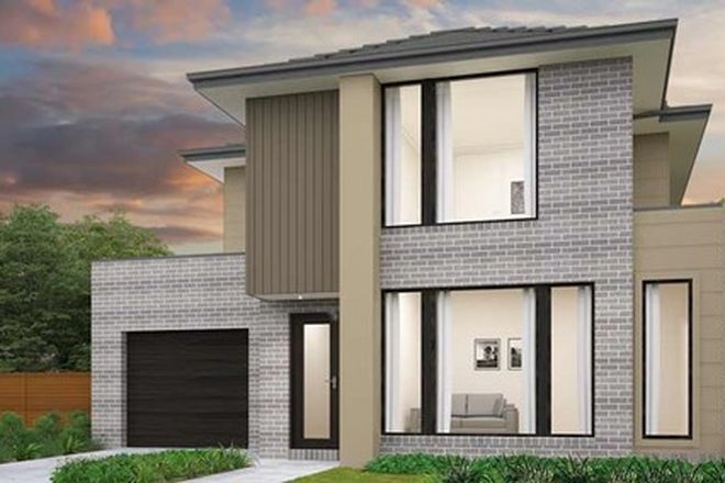 Picture of 2304 Shoveler Street, CLYDE NORTH VIC 3978