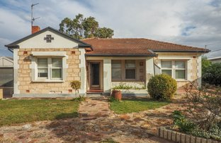 Picture of 24 Baltimore Street, Port Lincoln SA 5606