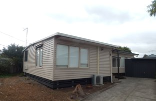Picture of 28 Duncan Avenue, Seaford VIC 3198