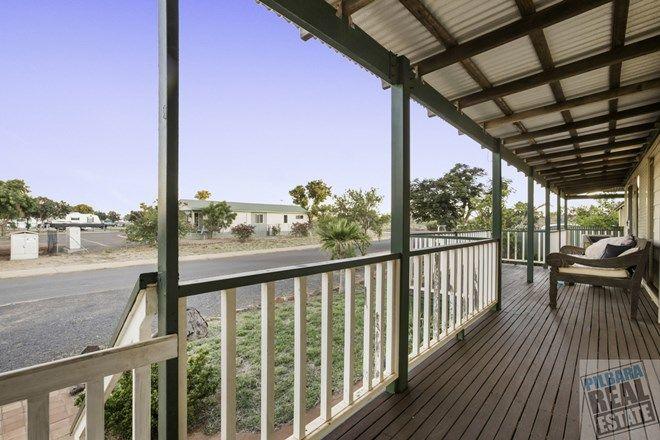 Picture of 1 Macleod Street, POINT SAMSON WA 6720