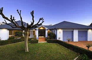 Picture of 6 Moriarty Street, Nicholls ACT 2913