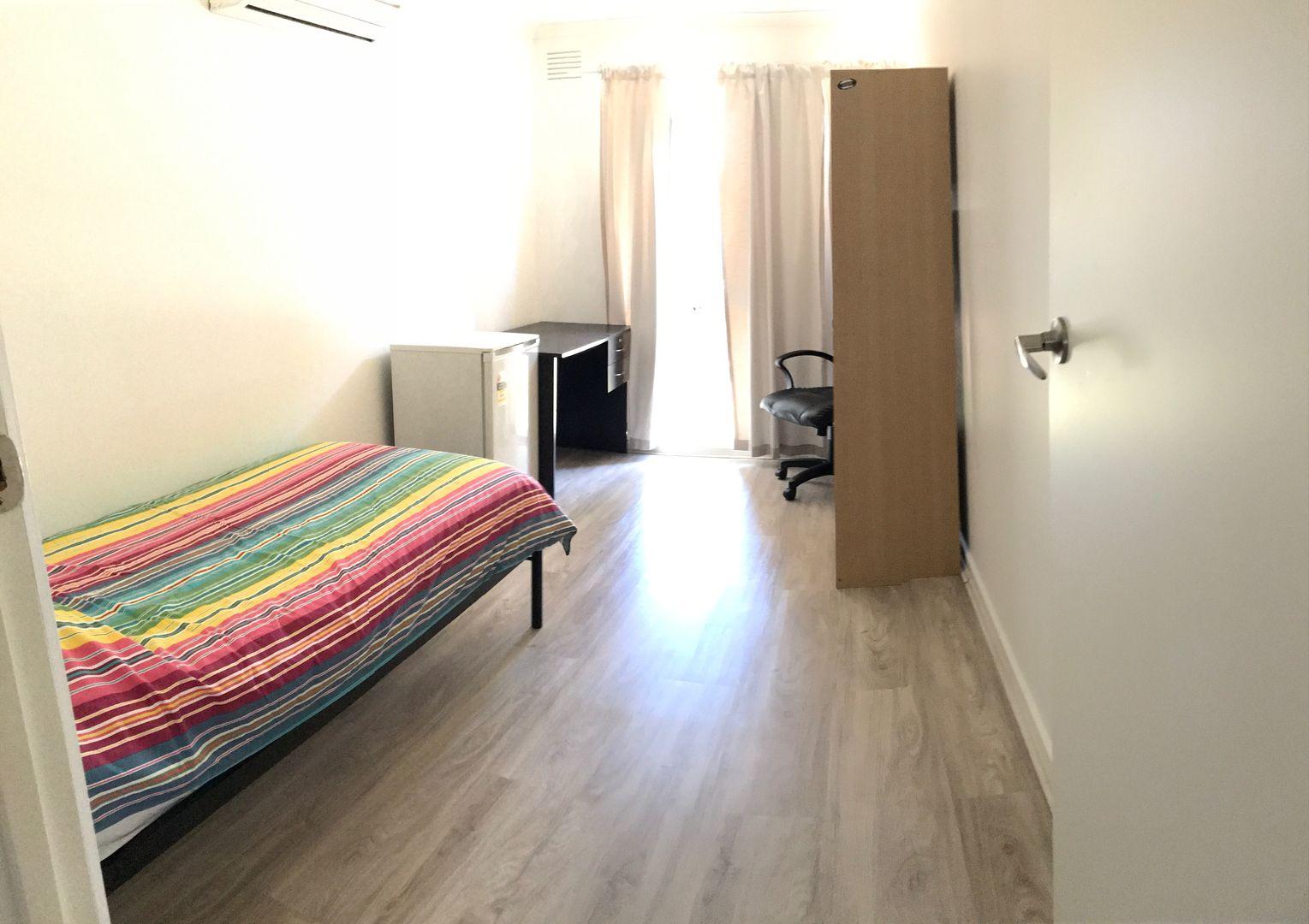 Rooms @ 5 Merryn Close, Bundoora VIC 3083, Image 0