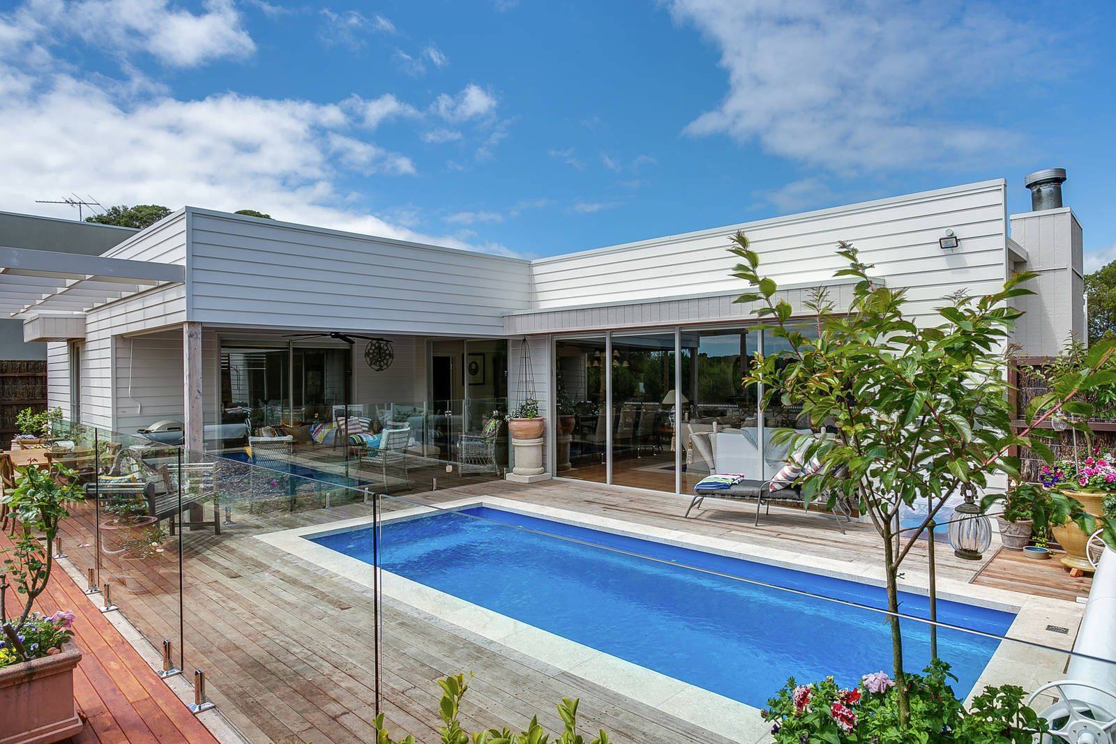 6 Turnberry Grove, Fingal VIC 3939, Image 0