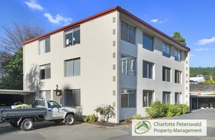 Picture of 4/2 Plimsoll Place, Sandy Bay TAS 7005