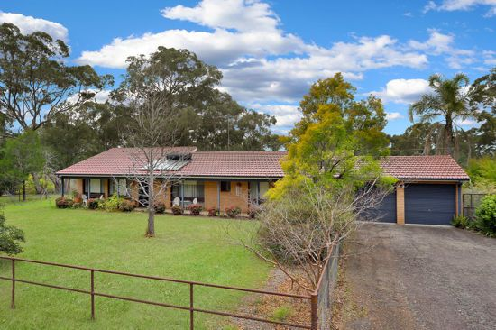73 Nelson Road, Nelson NSW 2765, Image 0