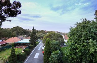 Picture of 40/26A Wolli Creek Road, Banksia NSW 2216