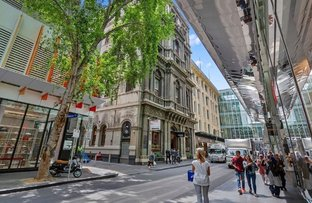 Picture of 202/318 Little Bourke Street, Melbourne VIC 3000