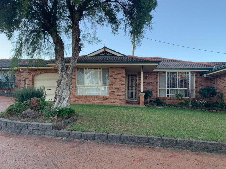 3/86a Mitchell Street, Parkes NSW 2870, Image 0