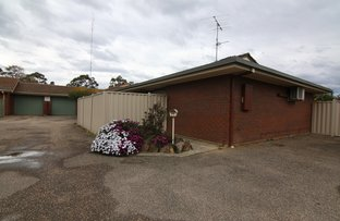 Picture of 5/1-7 Jefferson Street, Bairnsdale VIC 3875