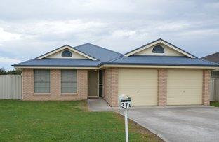 37a Sinclair Avenue, Singleton NSW 2330