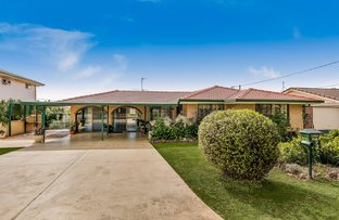 Picture of 9 Lyndhurst Court, Newtown QLD 4350