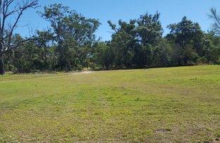 Picture of 12 Smith Avenue, Herberton QLD 4887