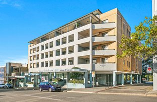 Picture of 8/10-20 Mackay Street, Caringbah NSW 2229