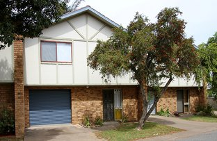 Picture of 14/14 Kelso St, Singleton NSW 2330