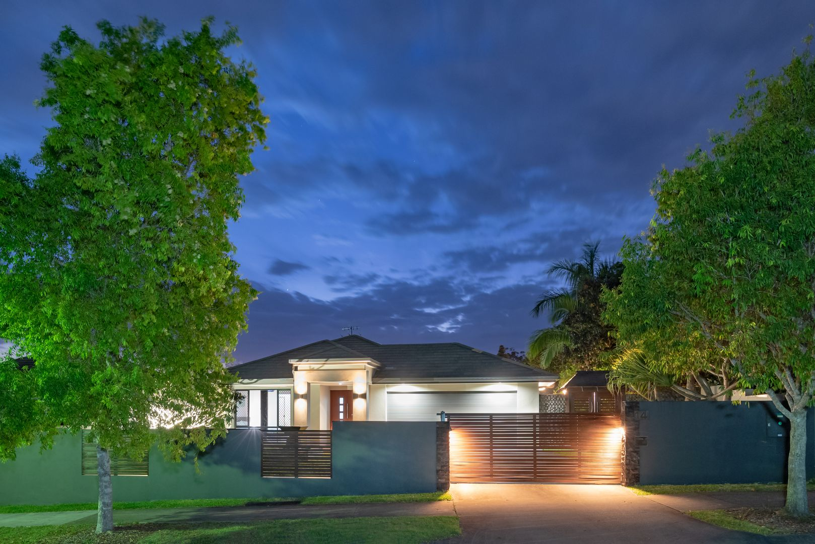 14 Straker Drive, Cooroy QLD 4563, Image 0