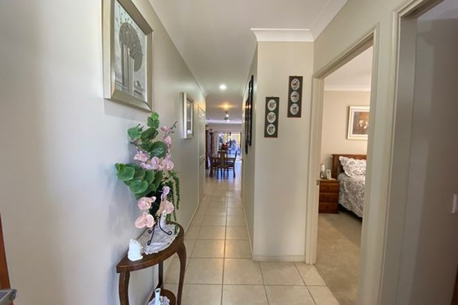 Picture of 163 West Island Road/25-67 Burrum heads road, ELI WATERS QLD 4655