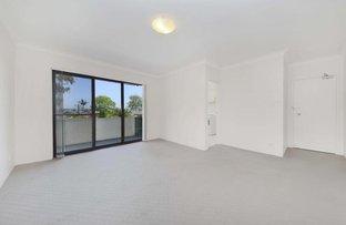 Picture of 16/52 Glen Avenue, Randwick NSW 2031