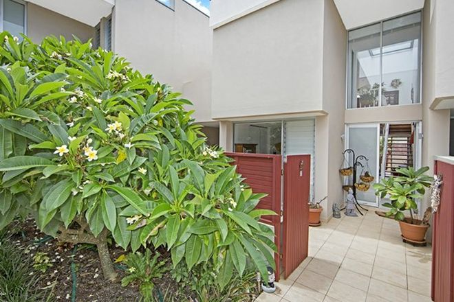Picture of 8/49 Hutton Road, THE ENTRANCE NORTH NSW 2261