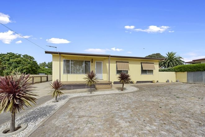 Picture of 21 The Crescent, ARDROSSAN SA 5571