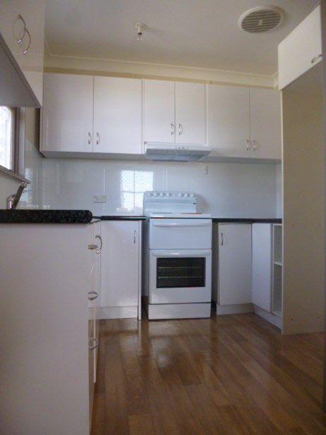 18 Enderby Street, Tregear NSW 2770, Image 1